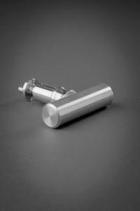 phoca thumb l  MG 2468 LR